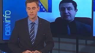 "Akcija ""Rover"" - prilog, TV OBN, 11.09.2017. godine"