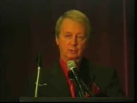 The Legacy of Colonel Philip J Corso - 2 of 18