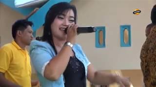Nyusubi Weteng Voc. Dede Nurfa LIA NADA Live Sembung 26 Juli 2018.mp3