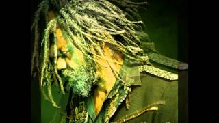Winston McAnuff - Reach Out And Touch