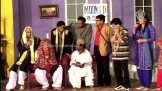 Munday Pyar Mangde - Trailer