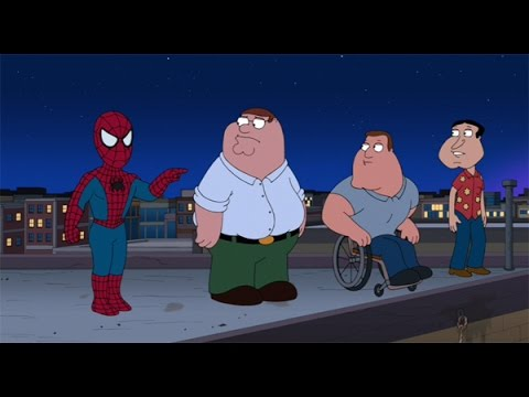 Best of Meg Being Bullied Moments - Family Guy from YouTube · Duration:  7 minutes 22 seconds