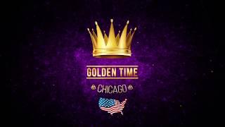 "Lantseva Polina ""Эхо любви"" Golden Time Online Chicago 2018  festival distance contest"