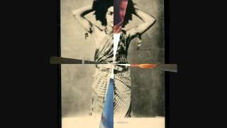 Download Video somali sexy girls MP3 3GP MP4