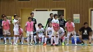 5月20日(日)「湘南ベルマーレフットボールフェスタ2018」開催決定のお...