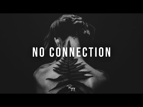 """No Connection"" – Dark Trap Beat 