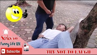 Indian Funny Videos 2018 New - Whatsapp Funny Videos Indian - Try Not To Laugh