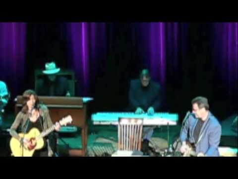 Amy Grant & Vince Gill, Better Than A Hallelujah
