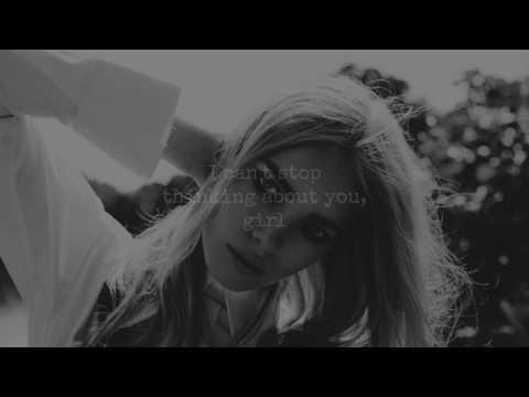 High On You | Survivor | Lyrics ☾☀