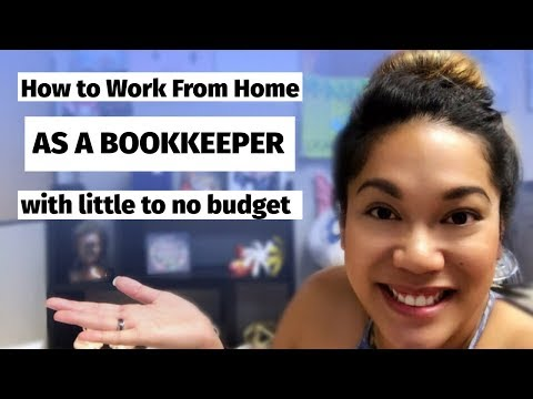 how-to-work-from-home-as-a-bookkeeper-with-little-to-no-budget!