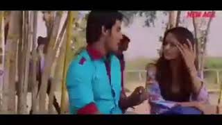 South Indian movies comedy sins