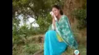Repeat youtube video bangla hit new sex song 2014