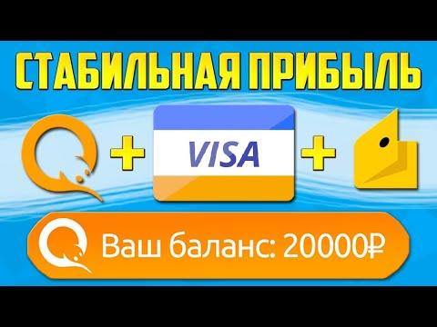 Как заработать в интернете в Беларуси 2019