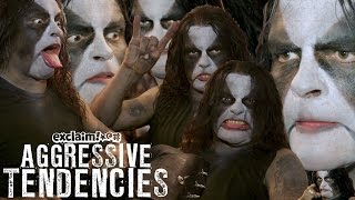 we-did-a-really-weird-interview-with-abbath-and-here39s-some-bonus-material-aggressive-tendencies