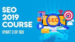 SEO Tutorials 2019 (seo tools list)Urdu/Hindi Part 3 of 100