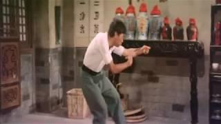 Baixar GZA - Liquid Swords - Master Iller