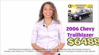 5 Acura Dealership Miami