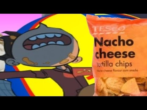 [ytp]---marco-and-the-tesco-value-tortilla-chips