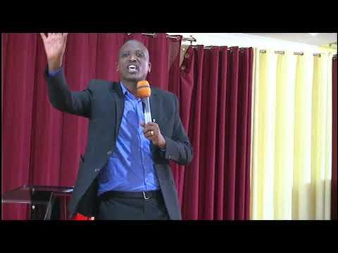 AMATERANIRO BETHAMMI 25082019 Glory of God Worship team gospel services