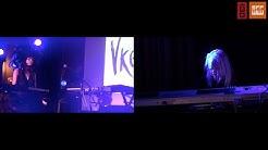 Live at SynthFest - 13/13 - Deep Forest - B-Vatar | Vkgoeswild (feat. Deep Forest)