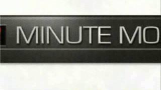4-minute cash