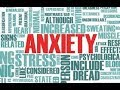 Online Anxiety Therapy - Online Therapist for Anxiety