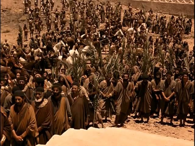 King David son, SOLOMON