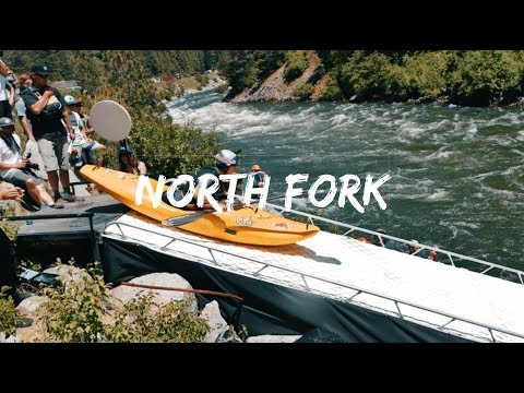North Fork Championship 2017 | (simplyjohnt)