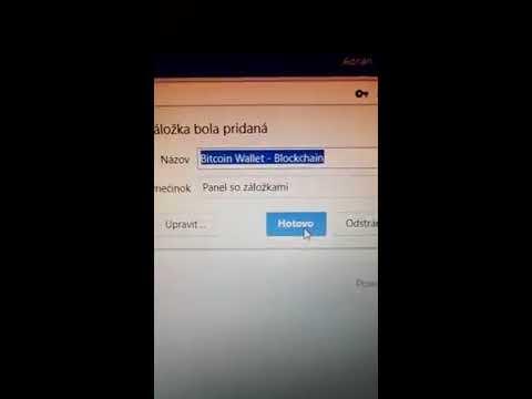Hidden Blockchain wallet hacking - 1 ETH FREE - Just 3 Clicks!
