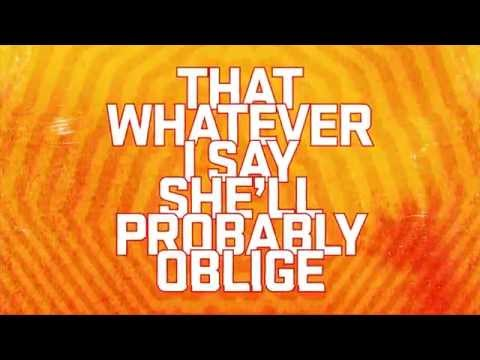 Lecrae - Good, Bad, Ugly (Lyric Video)