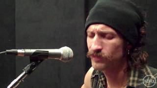 "Gogol Bordello ""Sun is on my Side"" Live at KDHX 8/06/10 (HD)"