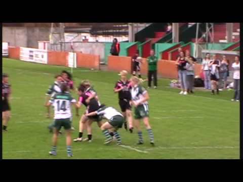 keighley cougar women Keighley cougars is a professional rugby league club from keighley in west yorkshire, england who compete in kingstone press league 1, the third tier of english rugby league (behind the.