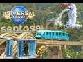Singapore travel guide wild wild water in singapore mp3