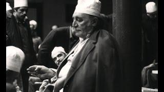 Cuma Hutbesi (11) - Şeyh Muzaffer Ozak K.S - 31 Ağustos 1984