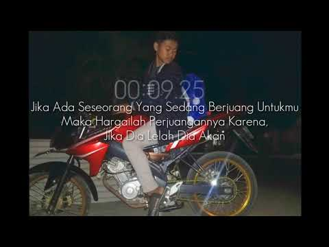Story WA Sindiran Alus Bahasa Jawa😁