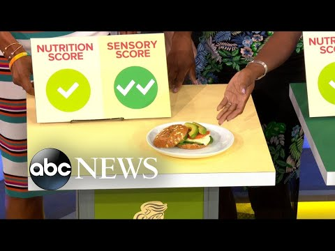 Consumer Reports' top-rated grab and go breakfasts