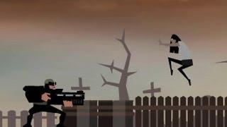 MAD OR DEAD GAME LEVEL 1-11 WALKTHROUGH