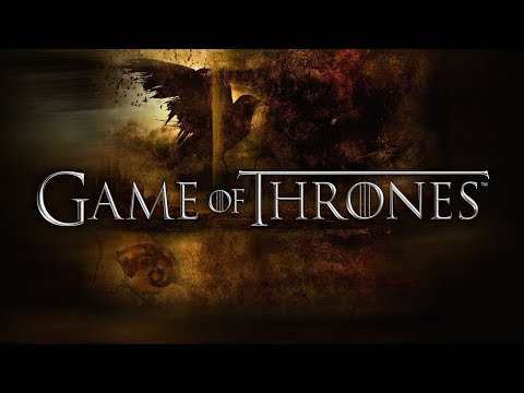 Crusader Kings 2. A Game of Thrones mod v.1.9.1 (стрим)