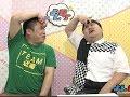 加藤諒の天然行動に須賀健太が困惑 よしログ の動画、YouTube動画。