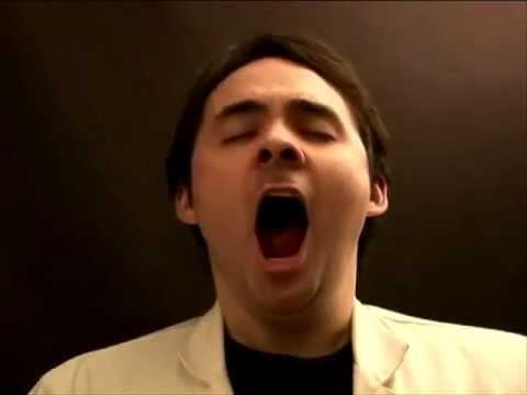 Yawning 3.0