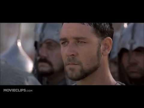 Nulli Secunda Great Forum War