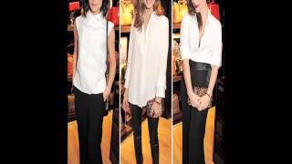 Fashion Tips For Girls Part 1 | Getit Fashion & Accessories Thumbnail