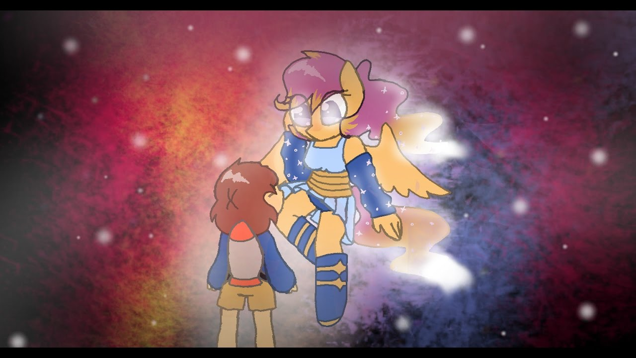 Scootaloo S Genocide Theme 13 By Scootaloo Loves Sans Scootaloo is a character from my little pony. scootaloo loves sans