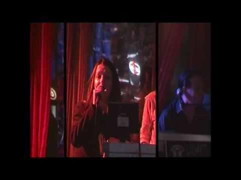Live Music Bar Corner - Locale Karaoke - Aperitivi- Serate - Locali Genova - Brignole
