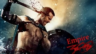 Empire - 300: Rise of an Empire | TeaTime