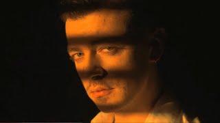 Смотреть клип Jean Gavril - Nevinovat