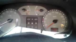 Video 2012 05 07 11 49 16
