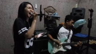 Dewantara Band  ( Musik Dewantara )