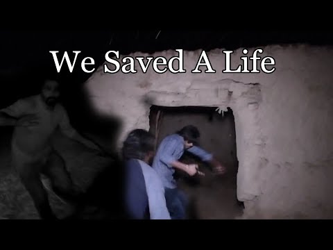 Woh Kya Tha With Acs | 14 April 2019 | We Saved A Life - Episode40