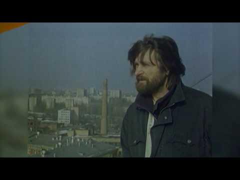 Aujourd'hui, c'est l'anniversaire du voyageur russe Fedor Konyukhov